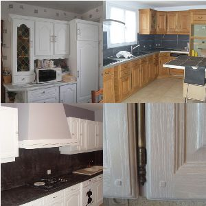 renovation cuisine ancienne vitry le francois. Black Bedroom Furniture Sets. Home Design Ideas