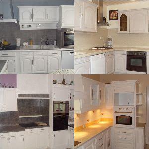renover cuisine rustique sainte menehould. Black Bedroom Furniture Sets. Home Design Ideas